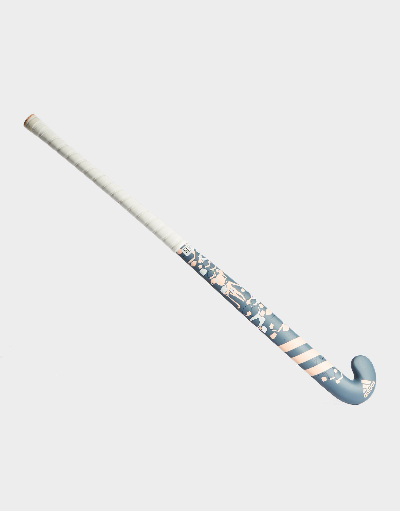 adidas Crosse de Hockey K17 Queen Enfant