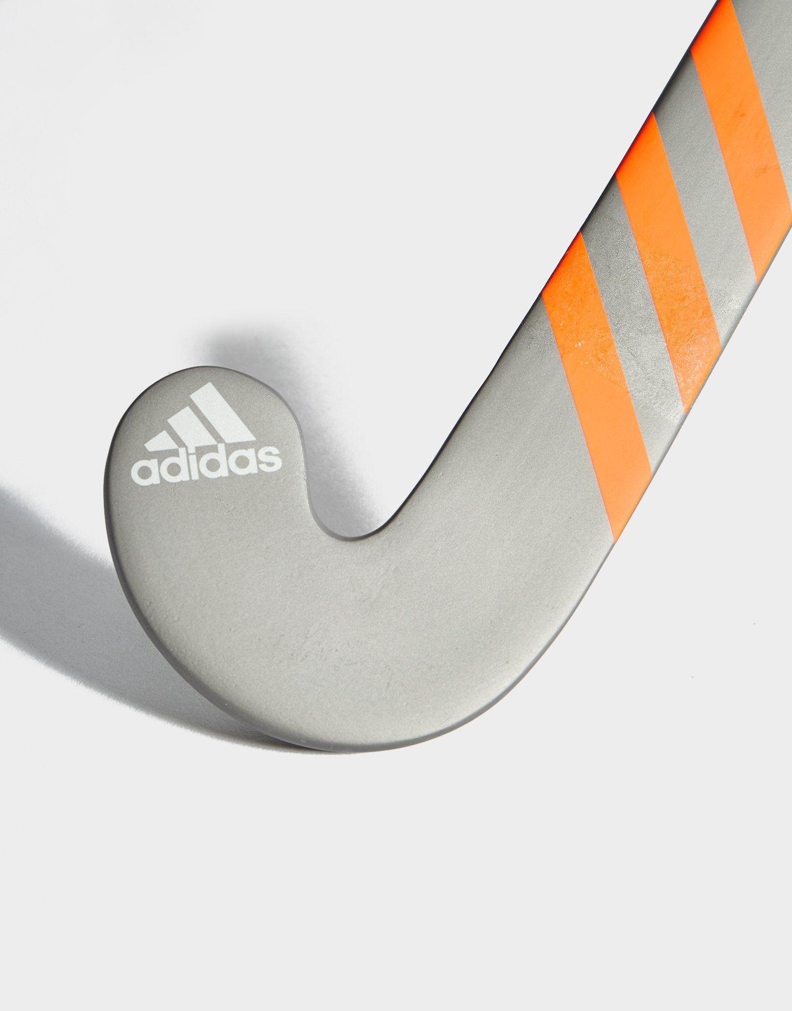 adidas TX24 Core 7 Hockey Stick