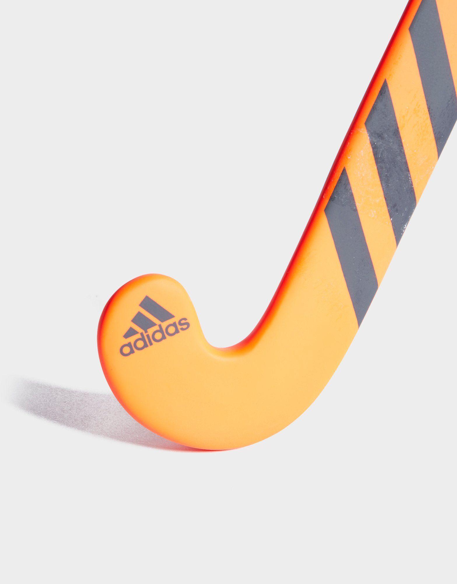 adidas Crosse de Hockey DF24 Compo 2 Enfant