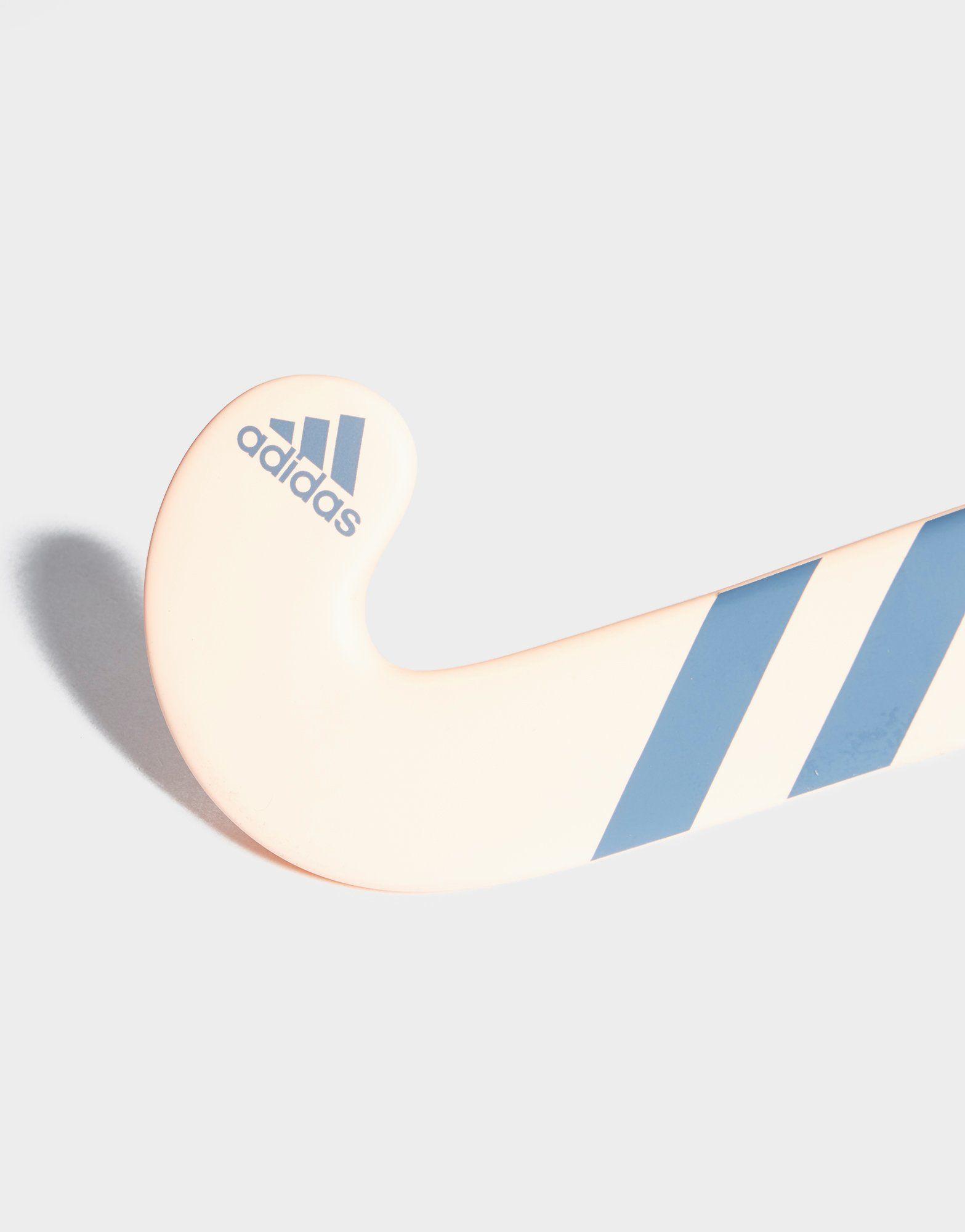 adidas FLX 24 Compo 6 Bastone da Hockey