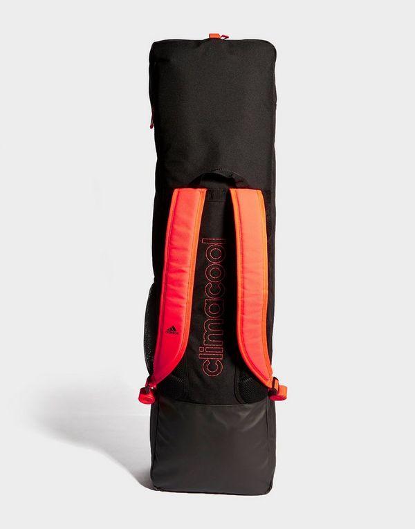dc99231fd3 adidas Hockey Kit Bag
