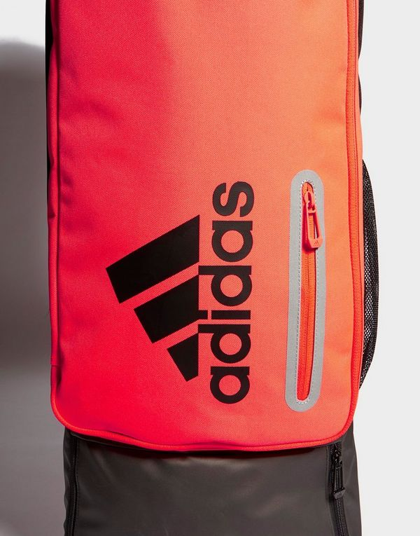 Adidas Jd Bolsa Sports De Hockey rgrO7Hq