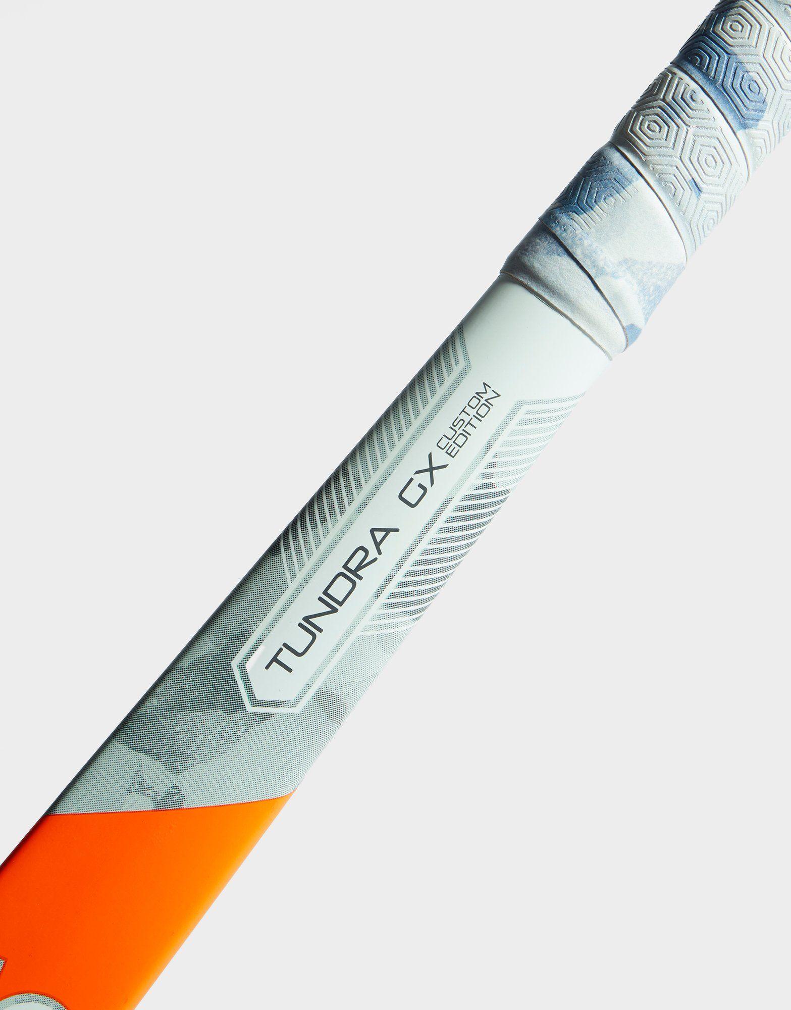 Grays GX CE Tundra Hockey Stick