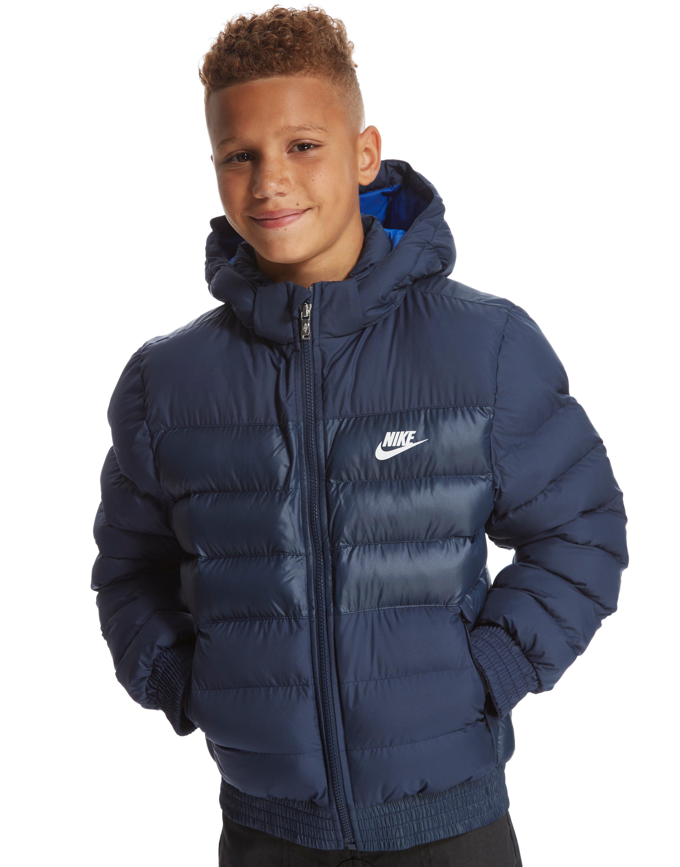 6a42a7c99c pas cher blouson adidas garçon 14 ans - Achat | new1.arokiait.com