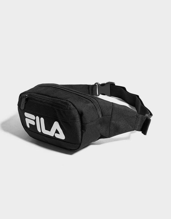 fefe08af69 Fila Younes Waist Bag