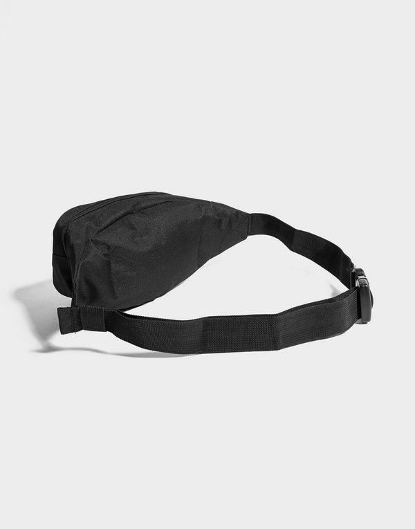 ba0748239b Fila Younes Waist Bag