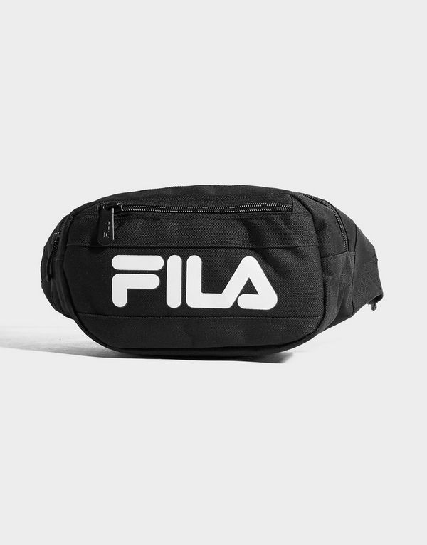 voor het hele gezin concurrerende prijs info voor Fila Younes Bum Bag | JD Sports Ireland