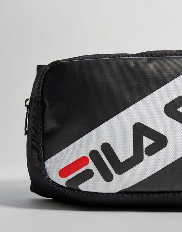 9010215c28e3 Fila Ola Waist Bag