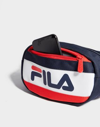 Fila Younes Bum Bag