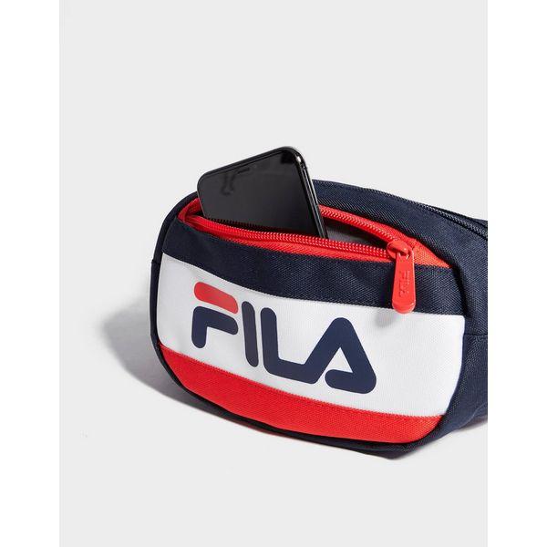 Fila Younes Bum Bag