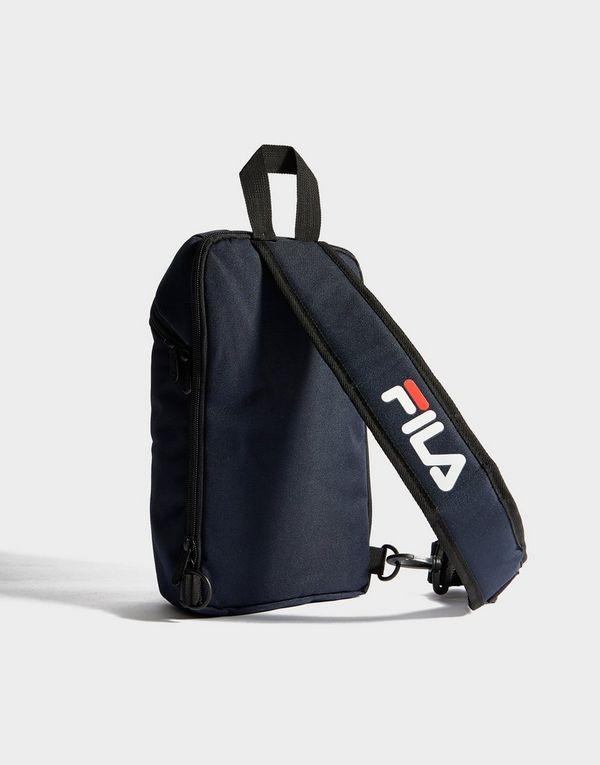 Fila Lala Mini Backpack