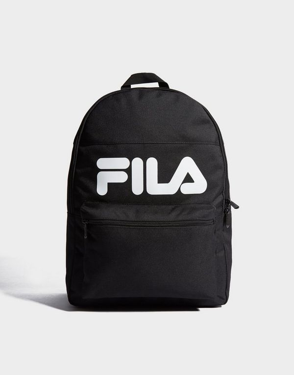 ca99a2055b Fila Vivian Backpack