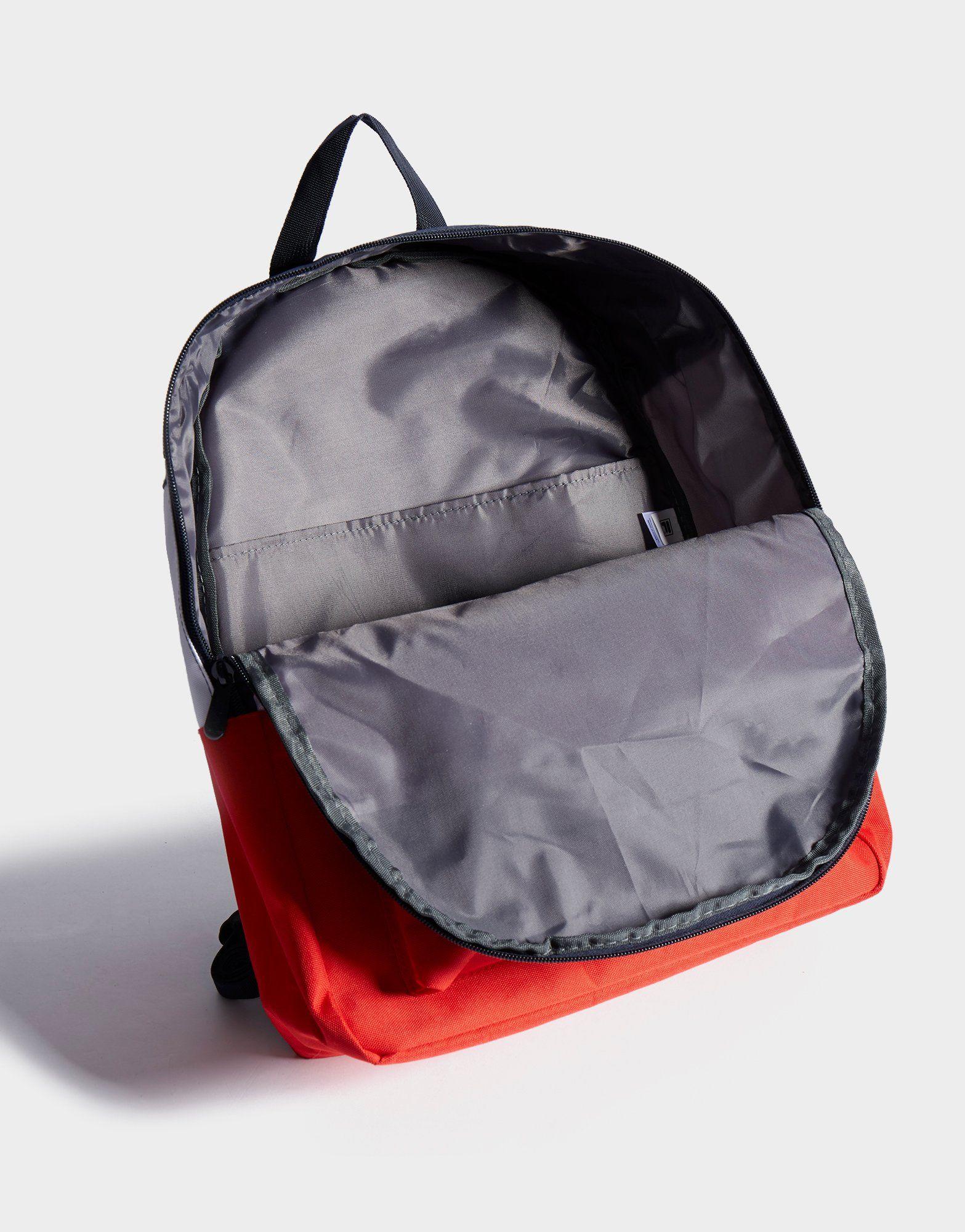 Fila Vivian Backpack