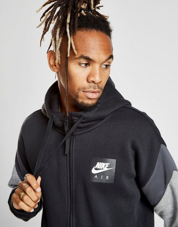 Veste Nike Sports Capuche À Homme Air Jd qCw1CFrUdx