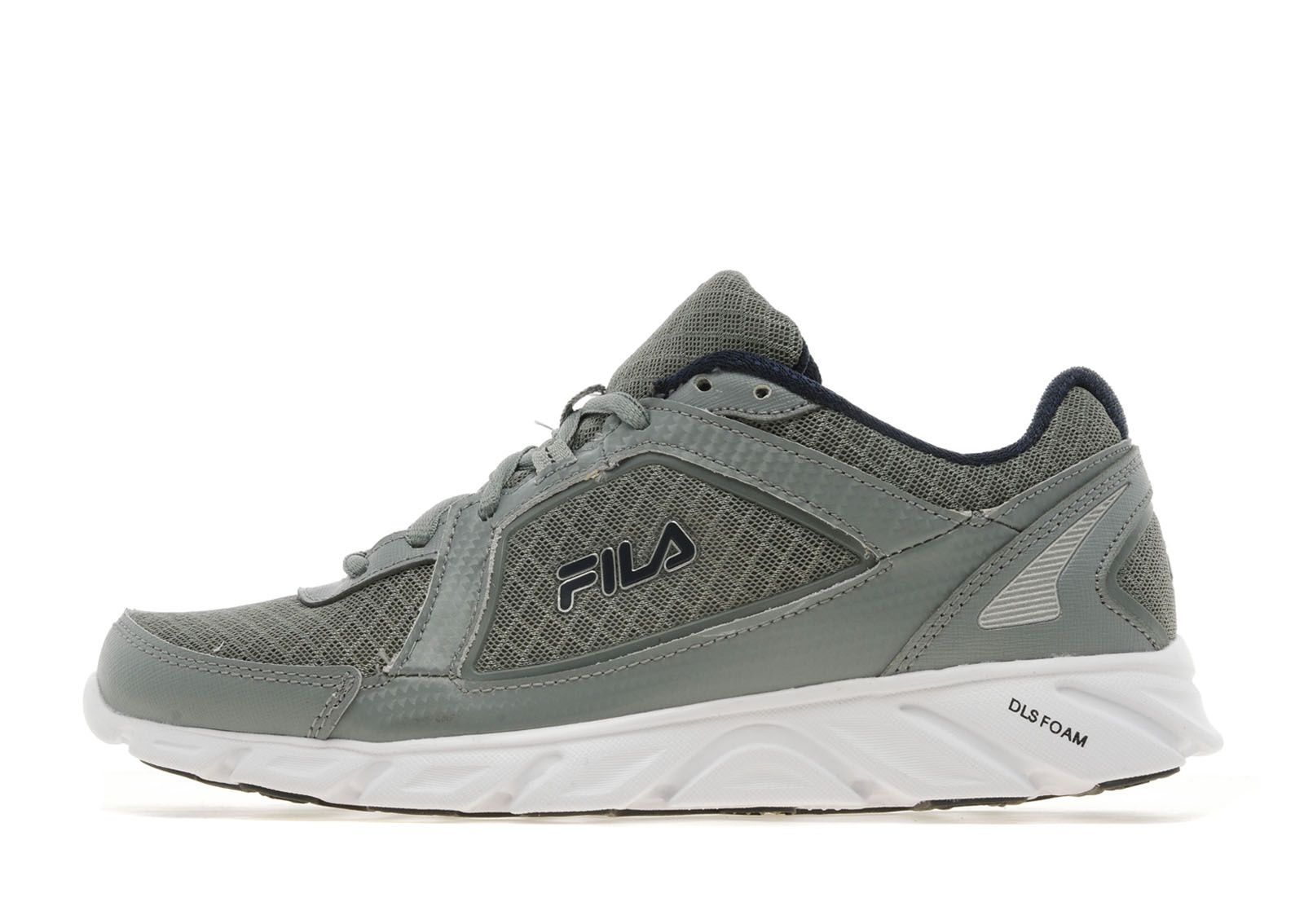 Fila Finest Hour Junior