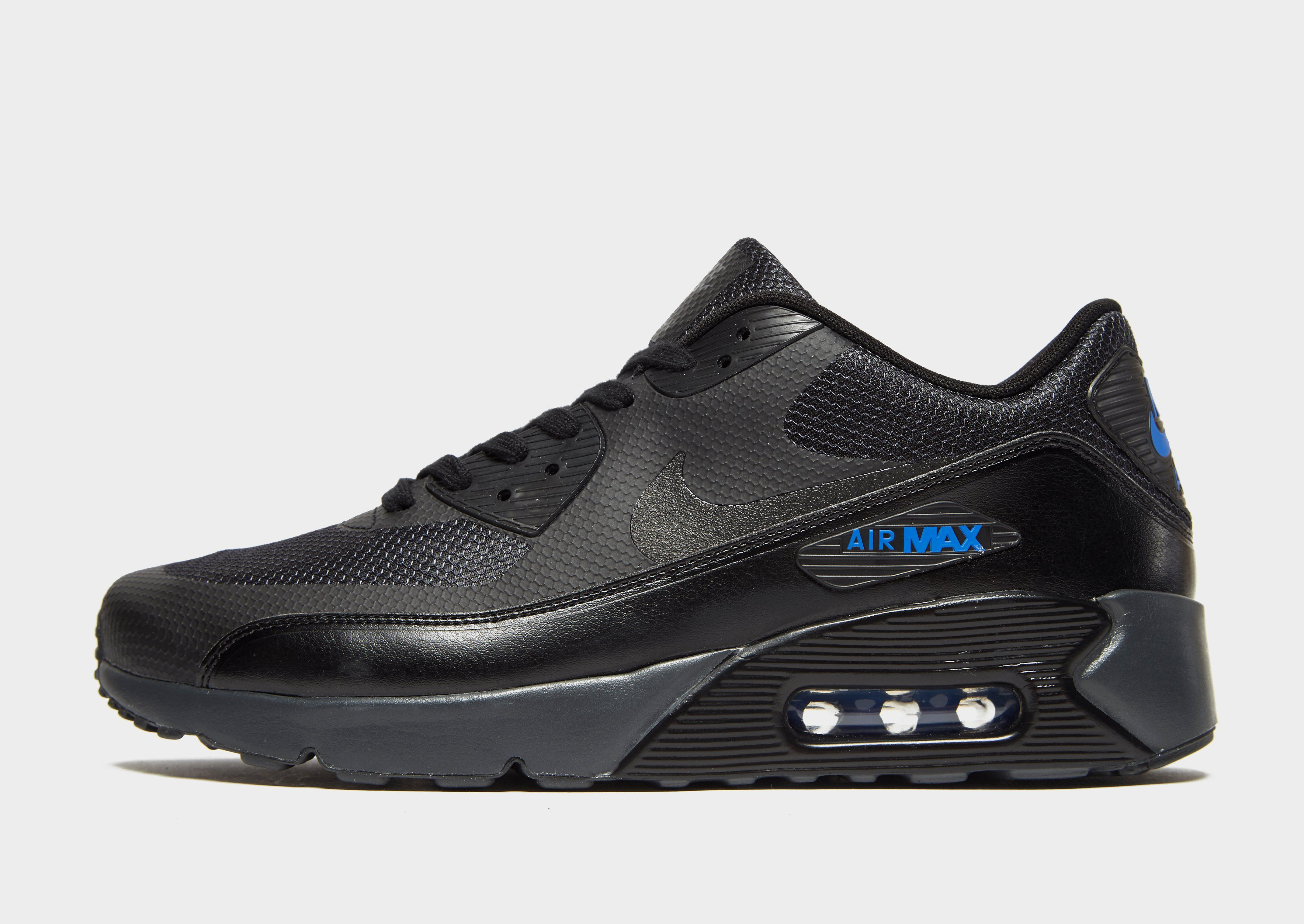 official photos 764d9 99262 Nike Air Max 90 Ultra 2.0   JD Sports Ireland