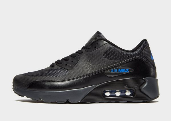 hot sale online d1b99 24c1d Nike Air Max 90 Ultra 2.0 Homme