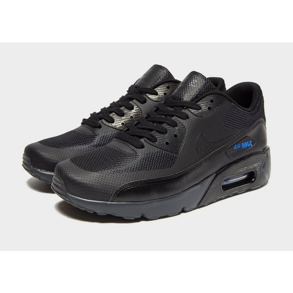 super popular e8456 432cf ... Nike Air Max 90 Ultra 2.0 Homme ...