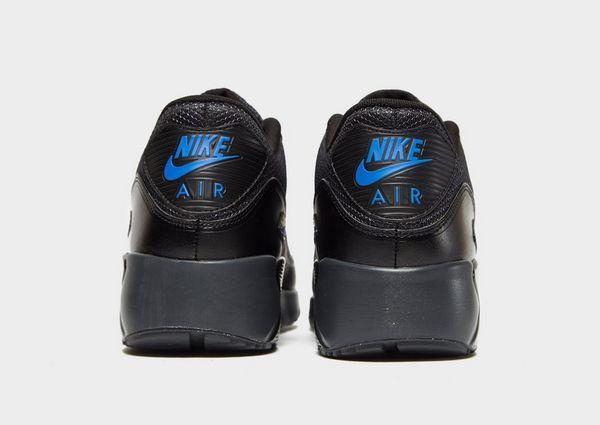 new style b9473 bdafc Nike Air Max 90 Ultra 2.0