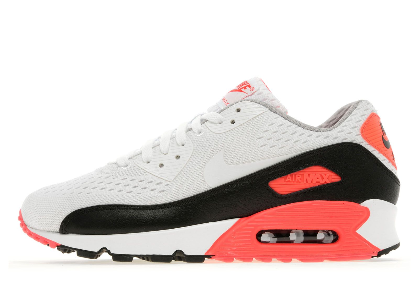 ikyll Nike Air Max 90 Engineered Mesh | JD Sports