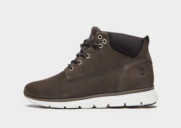 timberland sneakers bambino