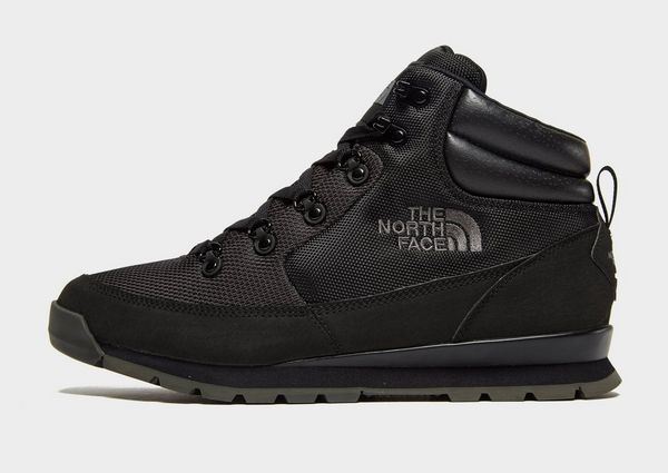 5f91d8558b050 The North Face Back-to-Berkeley Mesh Mid Homme   JD Sports