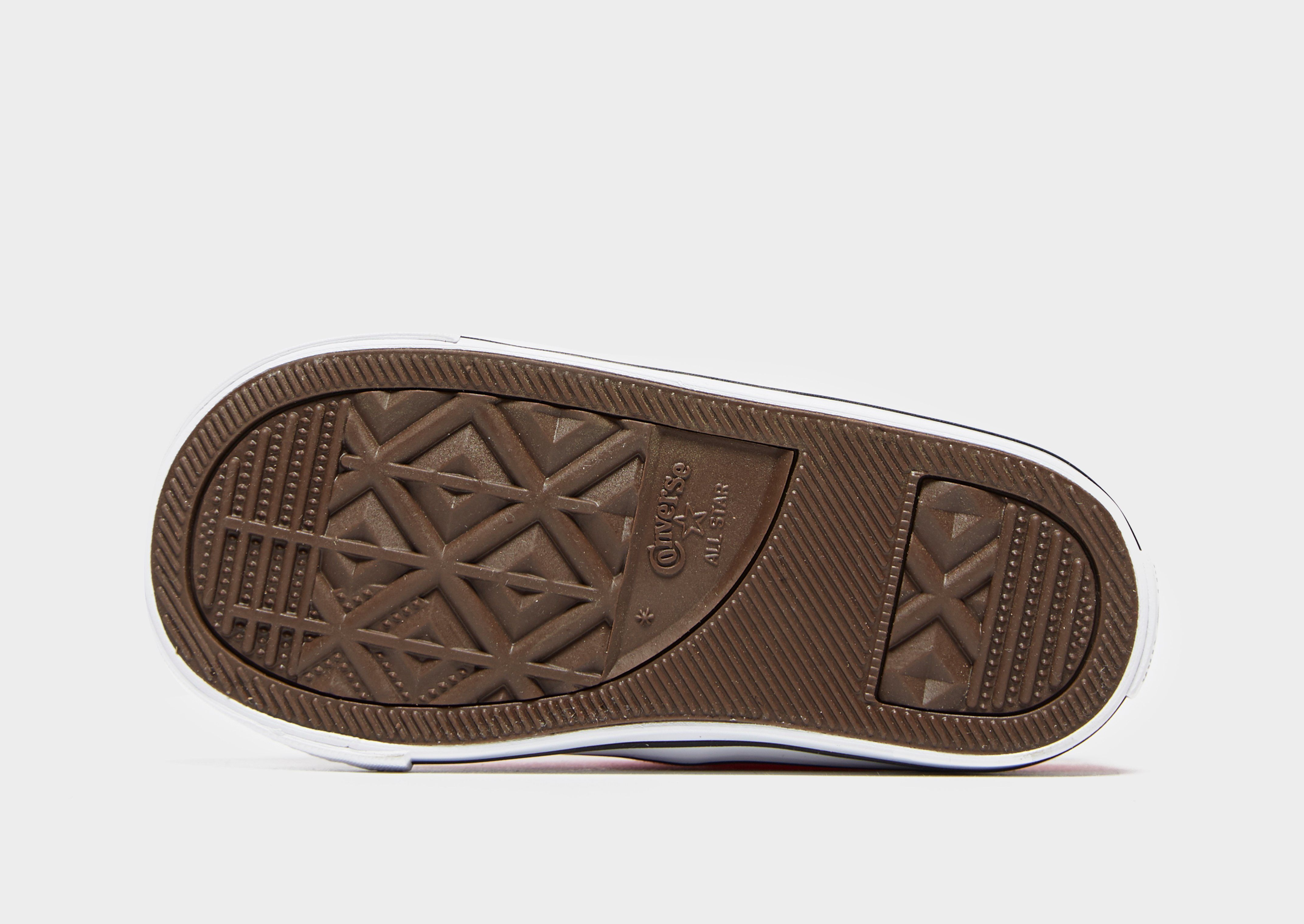 Converse All Star Ox Infant