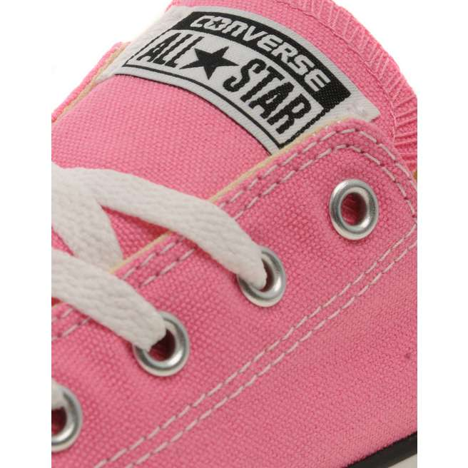 Converse All Star Ox Children