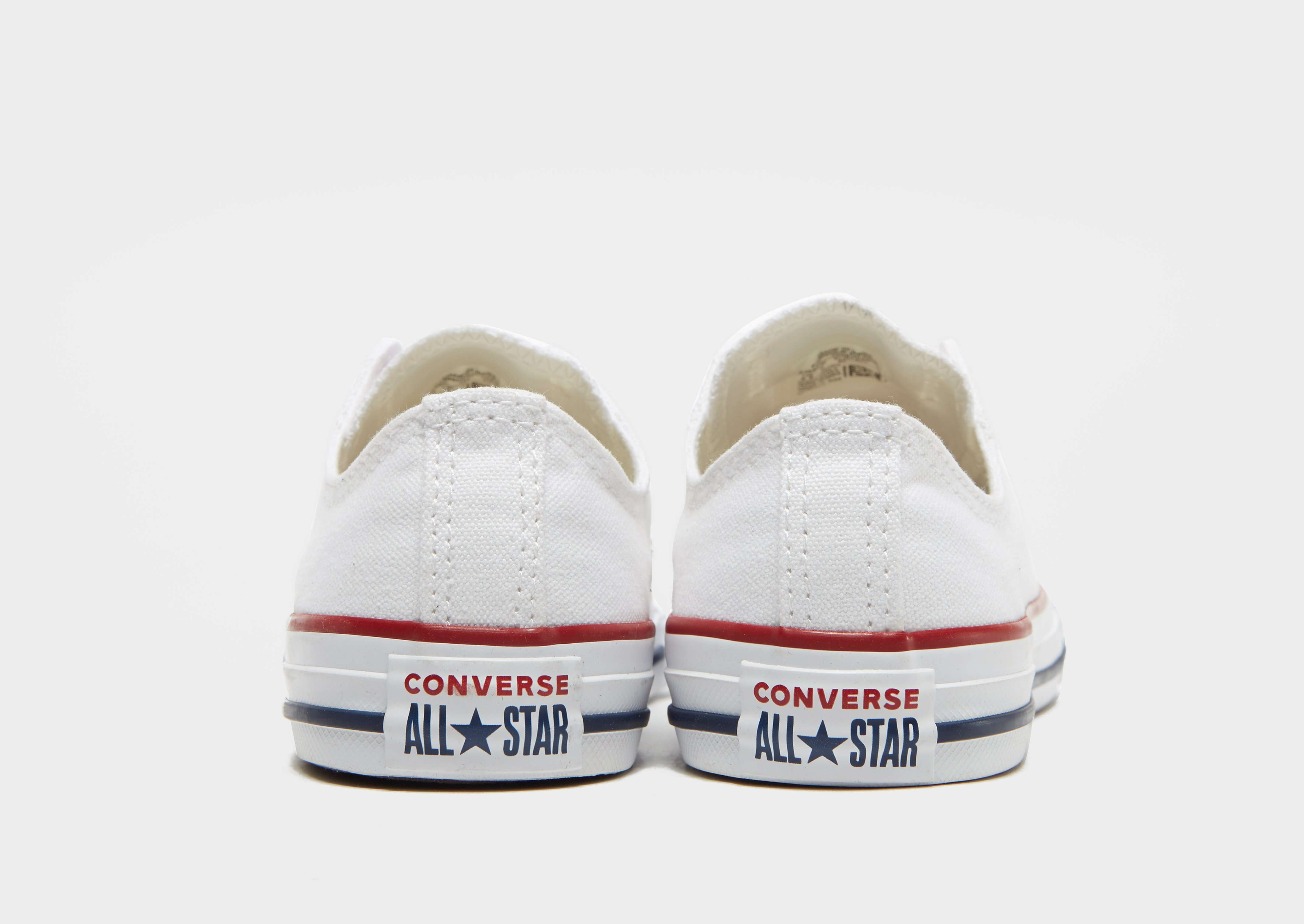 Converse All Star Ox Childrens