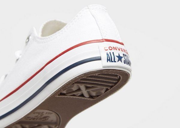 Converse All Star Ox voor kinderen