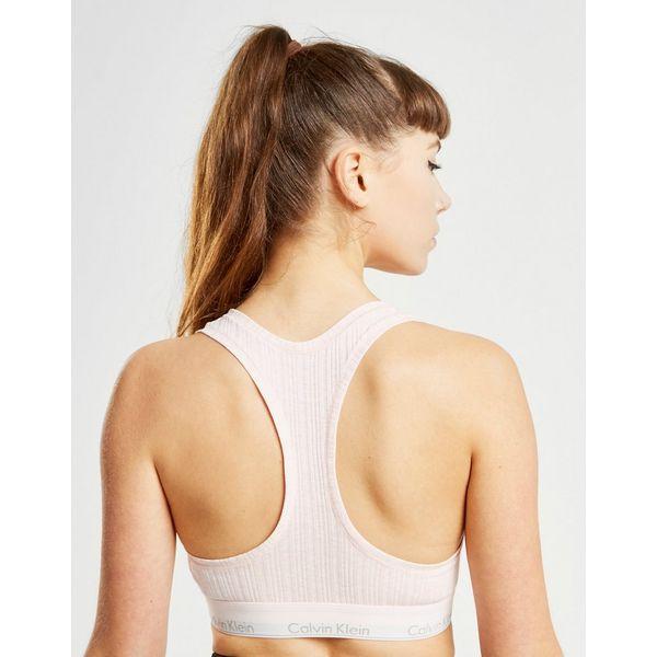 2690e29109 Calvin Klein Underwear Unlined Bralette  Calvin Klein Underwear Unlined  Bralette ...