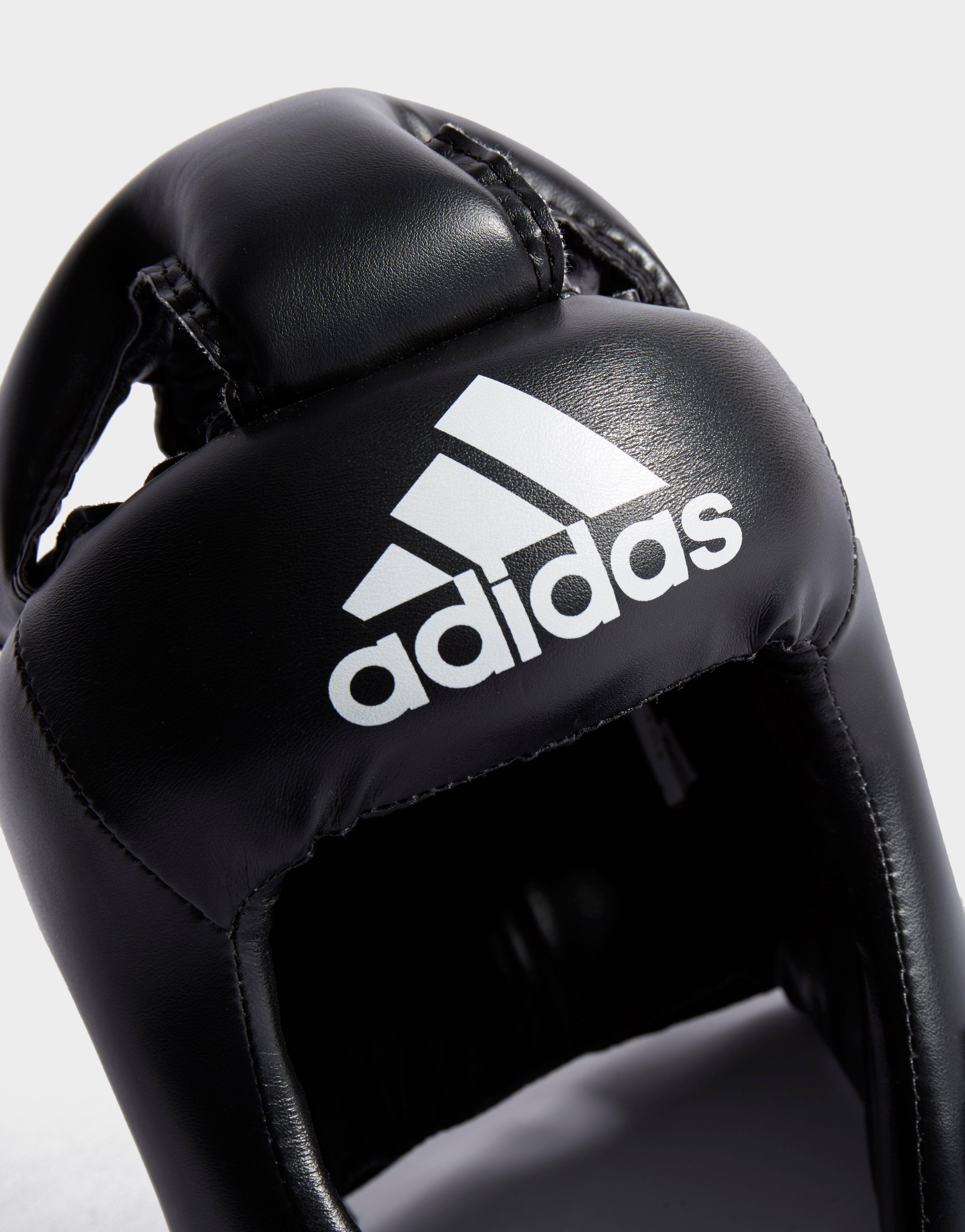 adidas Rookie Head Guard