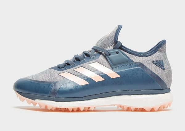 adidas fabella x shoes