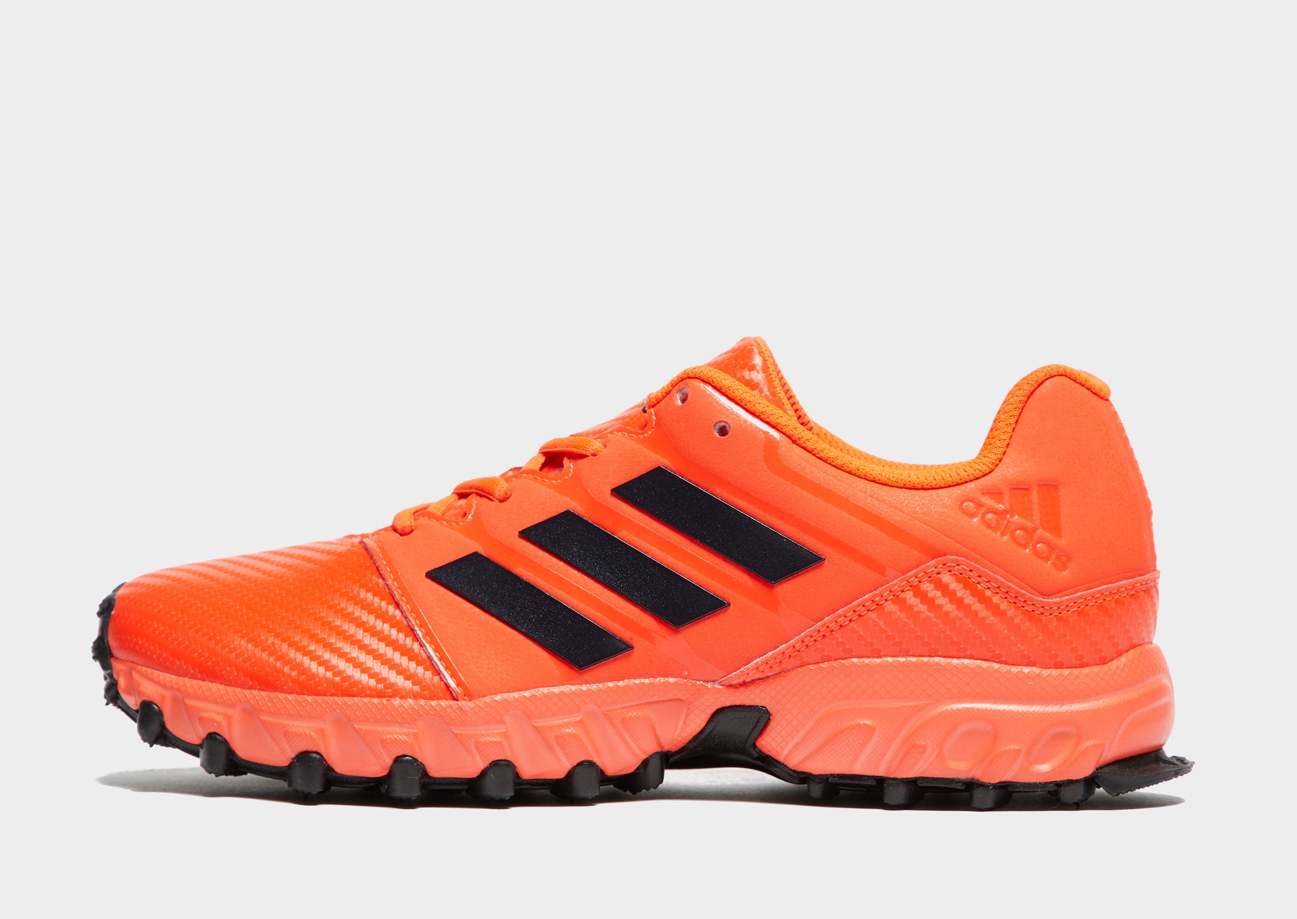 sports shoes 5551a bcc99 adidas Lux Junior   JD Sports Ireland