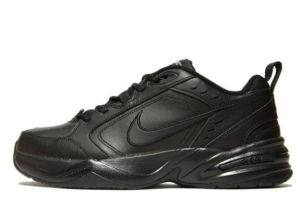Nike Air Monarch IV  a60ac5625