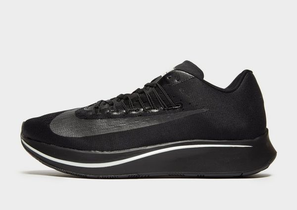 Nike Zoom Fly  JD Sports
