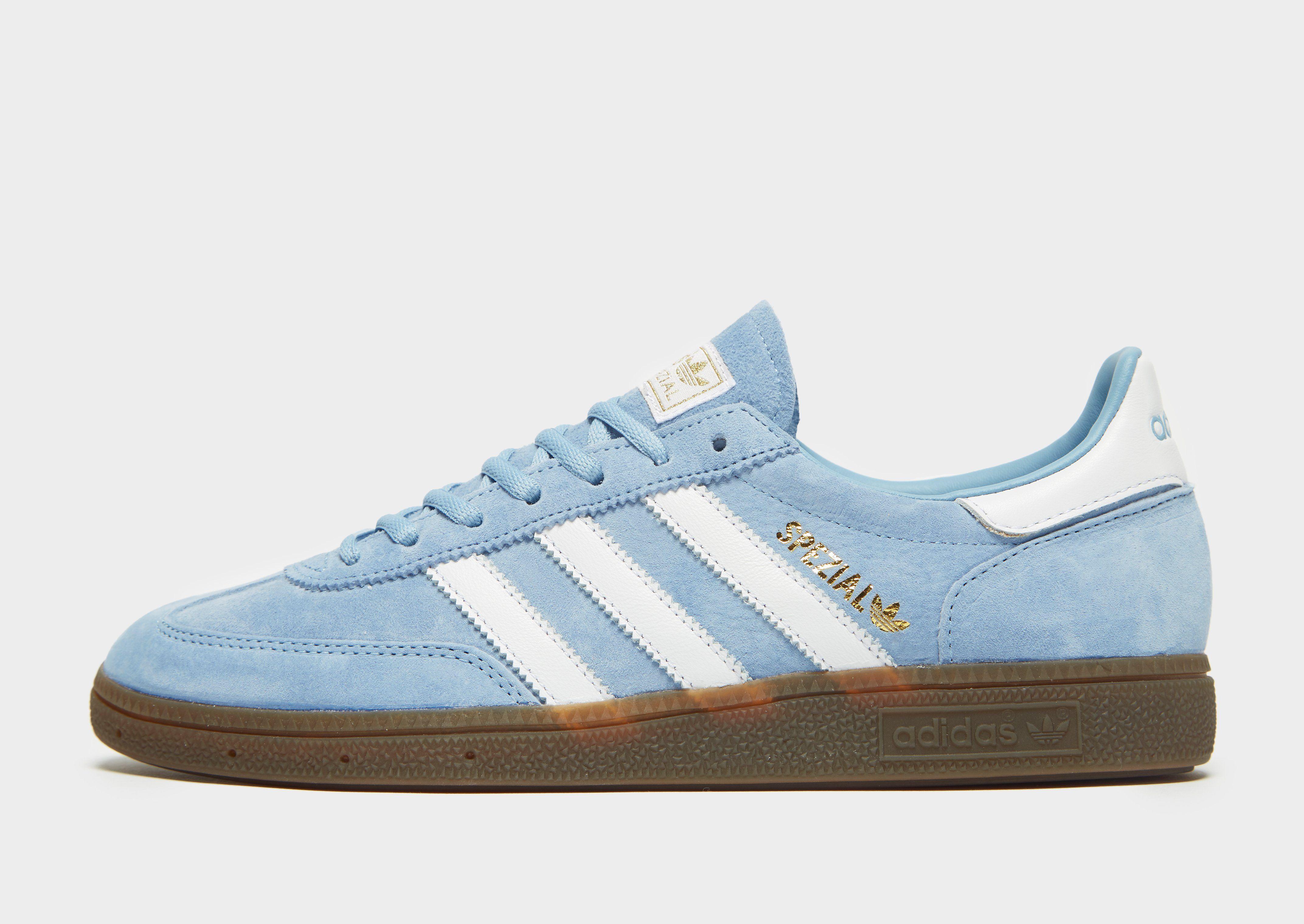 Adidas Originali Spezial Jd Sports