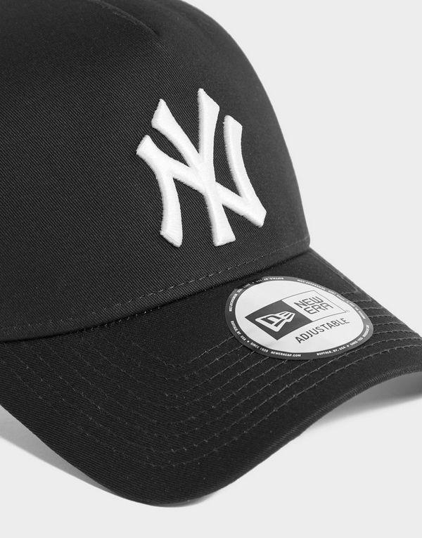 New Era MLB New York Yankees Snapback Trucker Cap  1d77c85e253