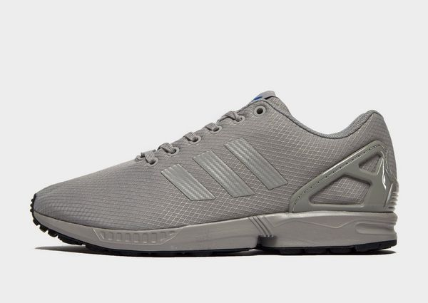 buy online 43532 96053 adidas Originals ZX Flux   JD Sports