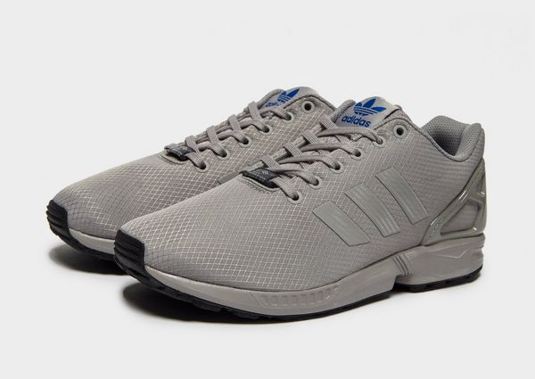 sports shoes 2b61a e87cc adidas Originals ZX Flux