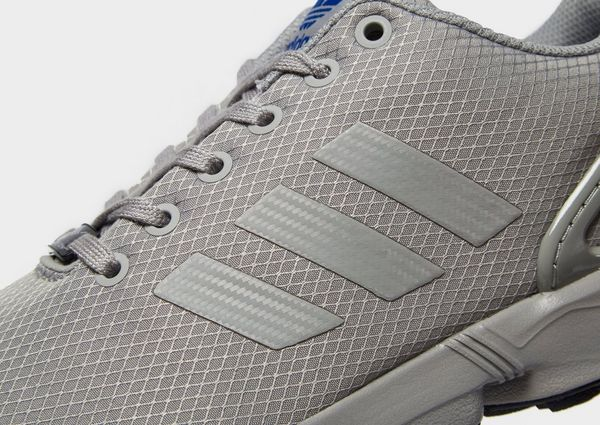 adidas Originals ZX Flux  b95308cbf9b7e