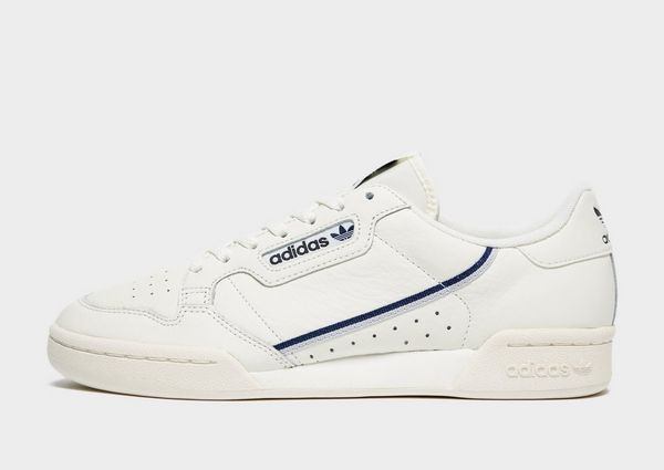 new photos e06e7 f74e2 adidas Originals Continental 80  JD Sports Ireland