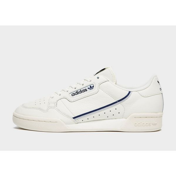 adidas Originals Continental 80 ... a9c3d4e1510