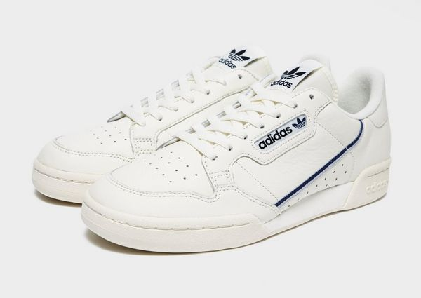 adidas Originals Continental 80 Heren