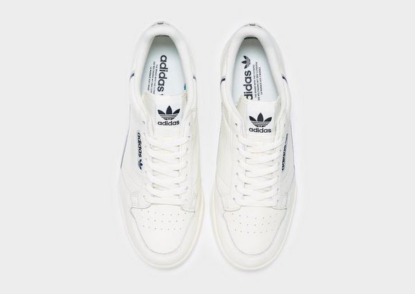 cheap for discount 90848 411c2 adidas Originals Continental 80