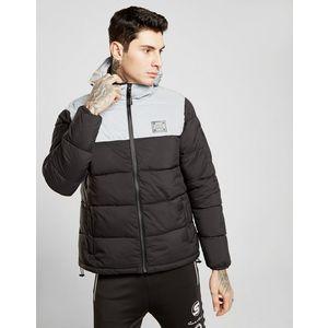 f227c0fdccd9 Supply   Demand Finder Jacket ...