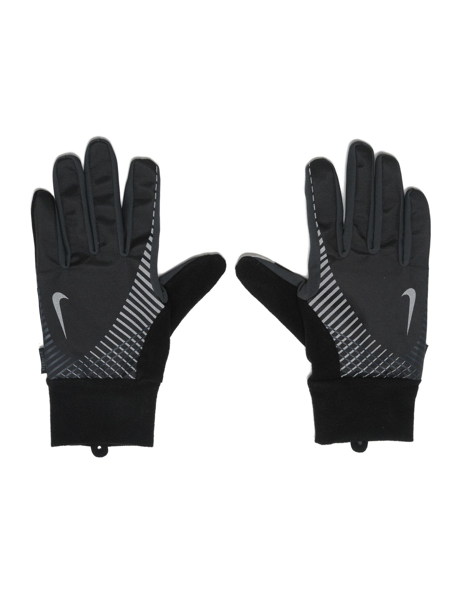 Nike Storm-FIT Elite Running Gloves
