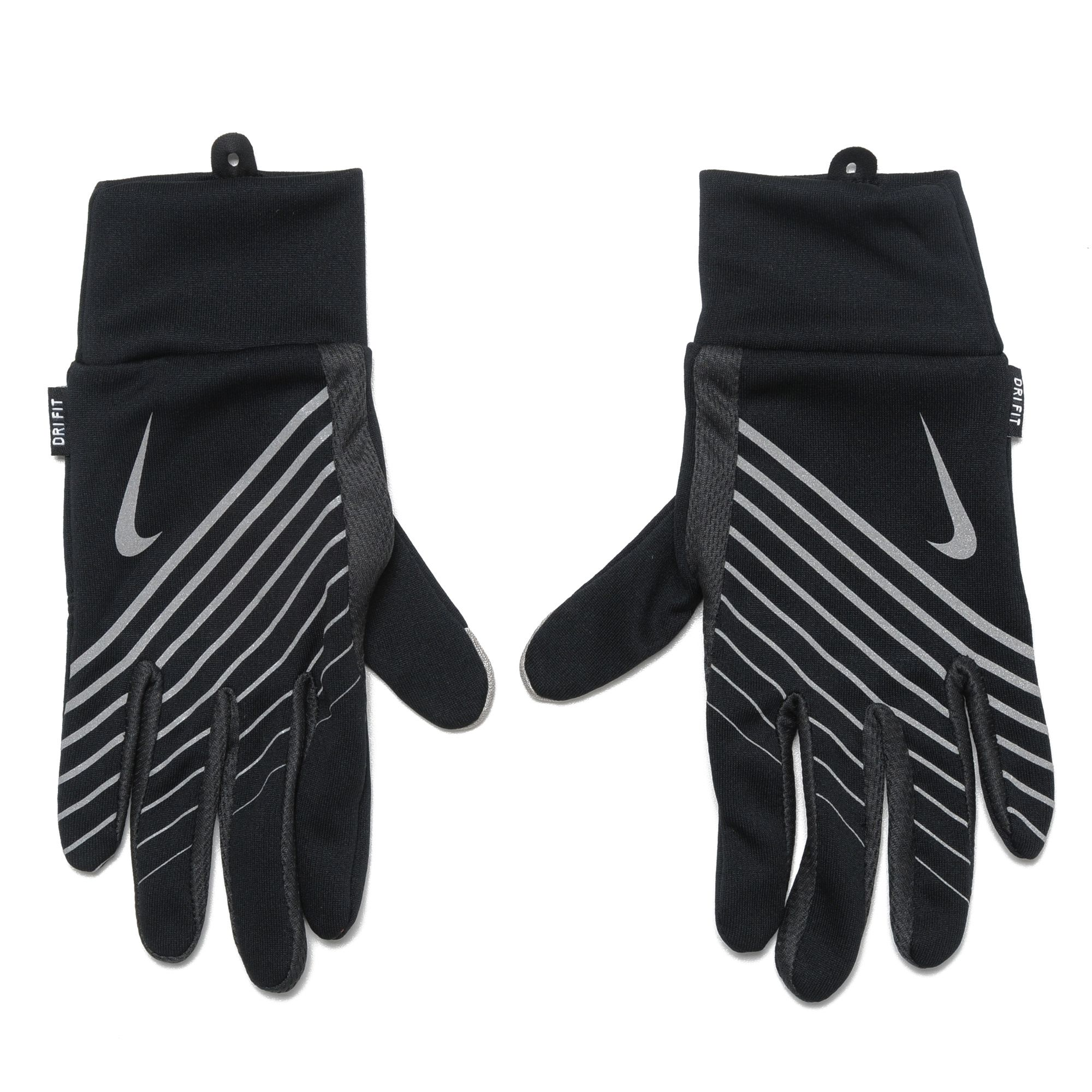 Nike Lightweight Tech Running Gloves