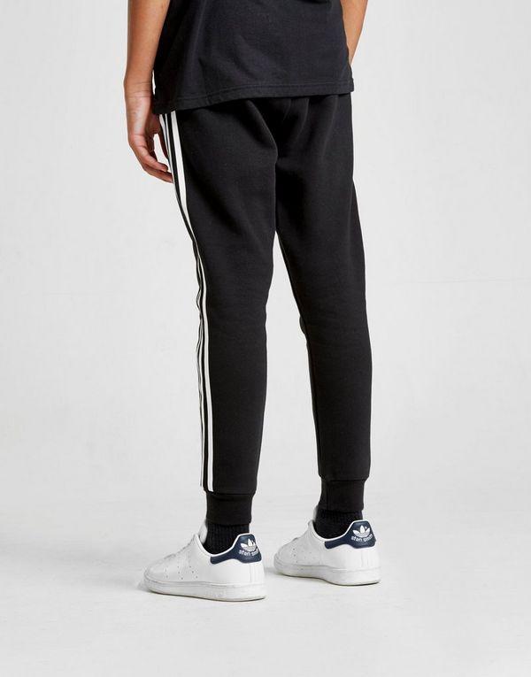 Pantaloni Originals Jd Sports Sportivi Fleece Junior Adidas xvp6UqTwU