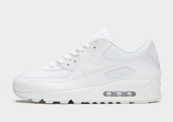 on sale a6642 a700e Nike Air Max 90   JD Sports Ireland